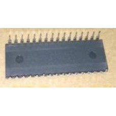 DiskOnChip(DOC),8MB DIP32Pin