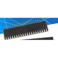 AT27C4096-10PC DIP40 ATMEL