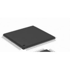ATF1508AS10QU100 QFP100 ATMEL